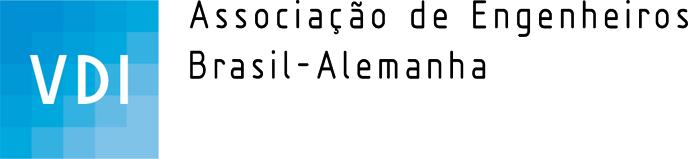 Resultado de imagem para VDI-Brasil logo